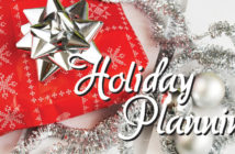 Holiday Planning Header