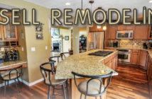 Resell Remodeling Header