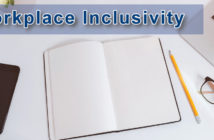 Workplace inclusivity-header