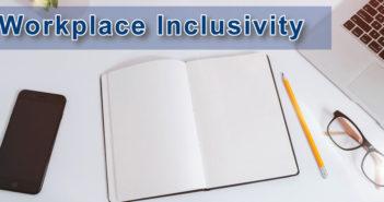 Workplace inclusivity-header