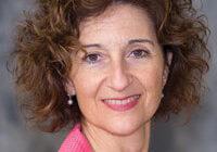 Catherine Demes Maydew