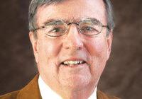 Gene D. Knapp