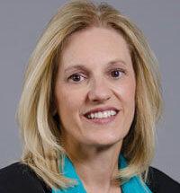 Lori Fischer