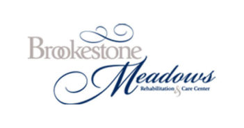 Brookestone Meadows Logo