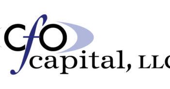 CFO Systems Logo