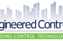 Engineered Controls-Logo