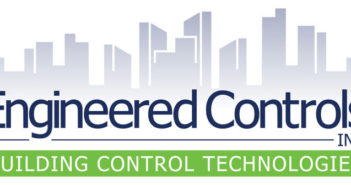 Engineered Controls-Logo