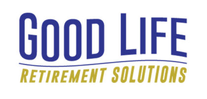 Logo-Good Life Retirement Solutions
