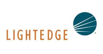 Light Edge Logo
