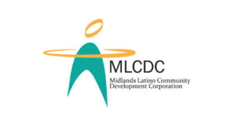 MLCDS Logo