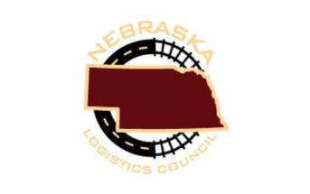Nebraska Logistics Council-Logo