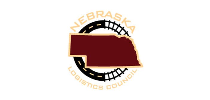 Nebraska Logistics Council-Logo