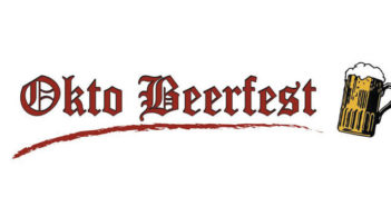Okto Beerfest Logo