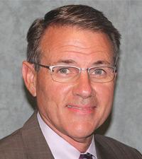 Dr. Anthony Hatcher - Hillcrest