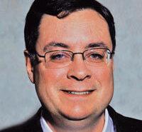 John Fullerton - Transworld Business Advisors