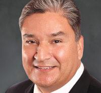 Luis Castillo - Forbes Technology Council