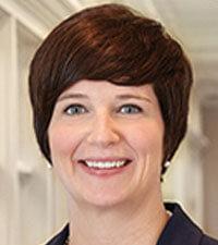 Megan M. McMurry - Bridges Trust