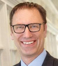 Michael G. App - Bridges Trust