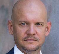 Michael Van Gerpen - FocalPoint