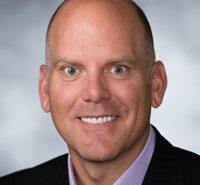 Rob Rhodes - Nebraska Medical Center