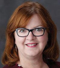 Nancy Finken-NET