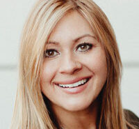 Stacy Bingham - Launch Leadership