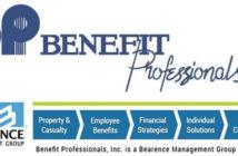 Benefit Professionals-Logo