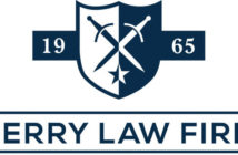 Berry-Law-Firm-Logo