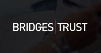 Bridges Trust - Logo