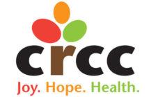 CRCC-Logo