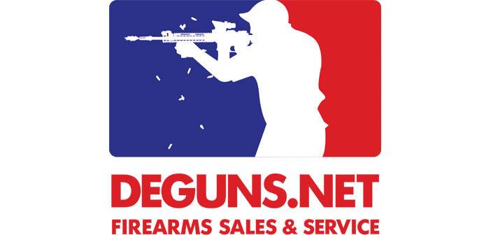 DE-Guns-Logo