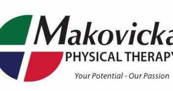 Makovicka-Logo