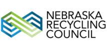 Nebraska-Recycling-Council-Logo