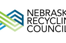 Nebraska-Recycling-Council-Logo