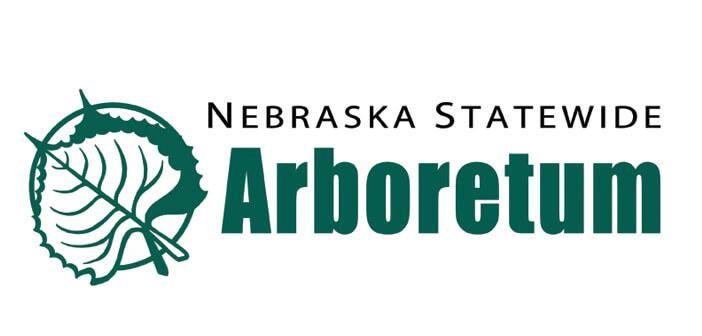 Nebraska Statewide Arboretum-Logo