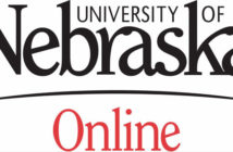 University-Of-Nebraska-Online-Logo