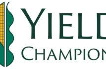 Yield Champions-Logo