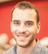 Matt Franco - Makovicka