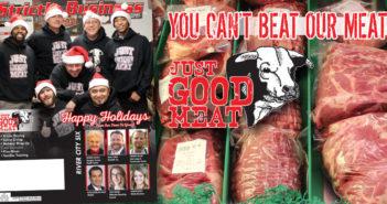Header-Just Good Meat