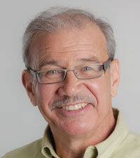 Boyd Dingman-Dingman's Collision Center Headshot