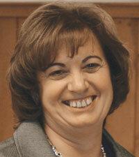 Debbie Newhouse-Urgent Pet Care