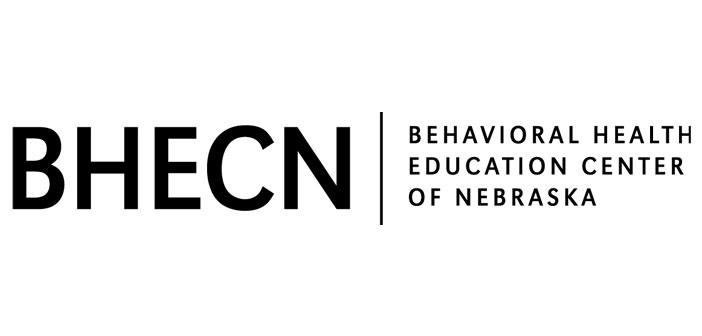 BHECN Logo