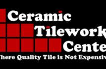 Ceramic Tileworks Center-Logo