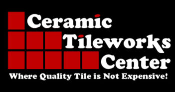 Ceramic Tileworks Center-Logo