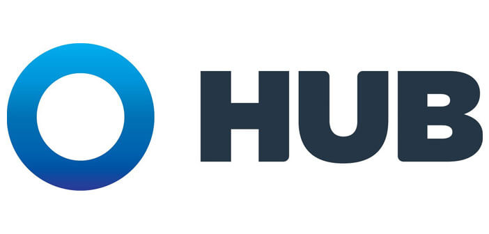Hub International Acquires Wells Fargo Insurance Crop Business