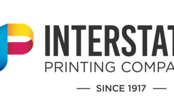 Interstate Printing Company-Logo