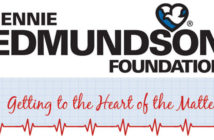 JE Foundation Logo
