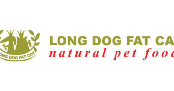 Long Dog Fat Cat Natural Pet Food-Logo