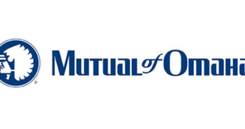 Mutual of Omaha-Logo