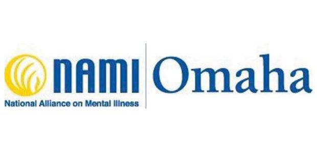NAMI Omaha Logo